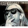 Rosendo - De escalde y trinchera [CD]