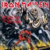 Iron Maiden - The Number Of The Beast [CD]
