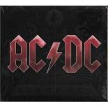 AC/DC - Black Ice [CD]
