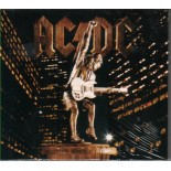 AC/DC - Highway To Hell [CD]