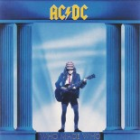 AC/DC - Who Made Who [CD]