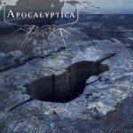 Apocalyptica - Apocalyptica [CD]
