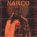 Narco - Talego pon pon [CD]