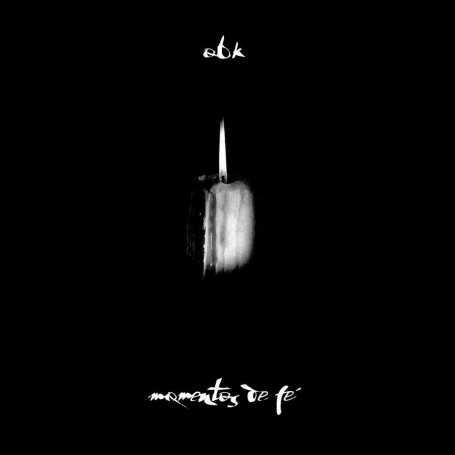 OBK - Momentos de fe [Vinilo]