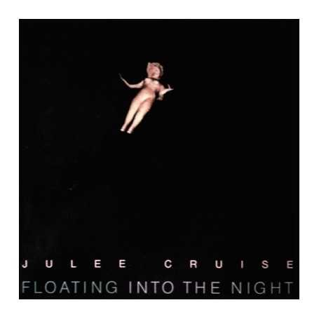 Julee Cruise - Floating into the night [Vinilo]