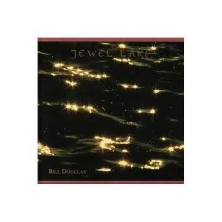 Bill Douglas - Jewel Lake [Vinilo]