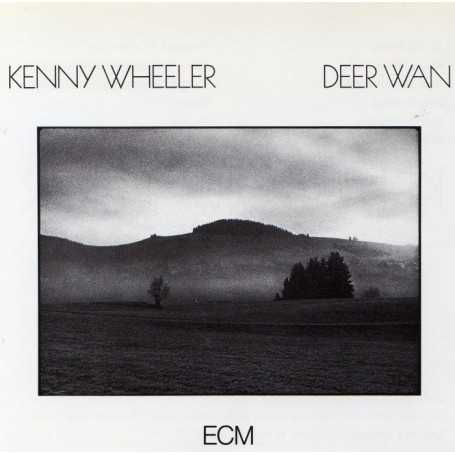 Kenny Wheeler - Deer Wan [Vinilo]