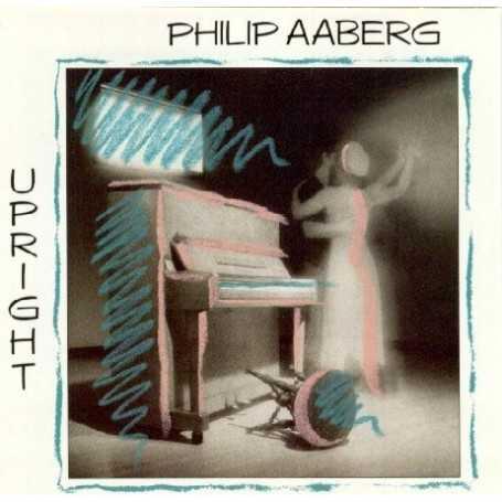 Philip Aaberg - Upright [Vinilo]
