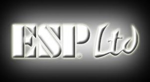 Esp-Ltd