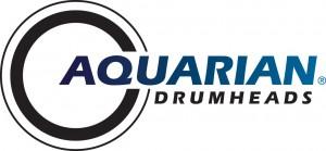 Aquarian Grad. 6.1.10