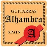 sello_guitarras_alhambra