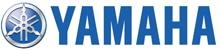 yamaha_logo-300x282
