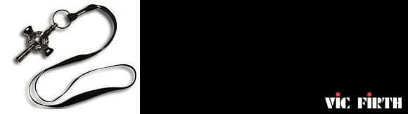 dok.php(6)