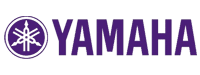 instrumentos yamaha