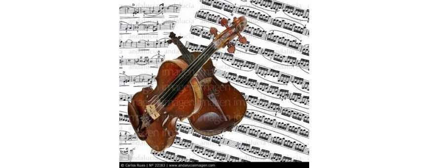 Tienda online de venta de discos de vinilo: Música clásica y opera