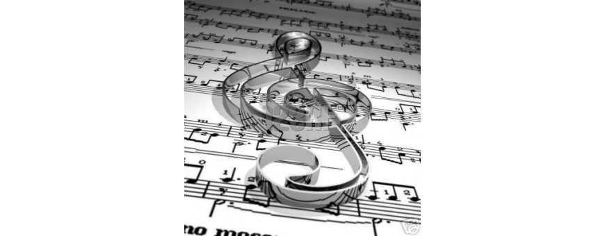 Tienda online de venta de discos de vinilo: Música instrumental
