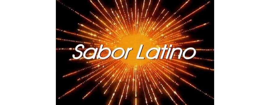 Tienda online de venta de discos de vinilo: Música latina