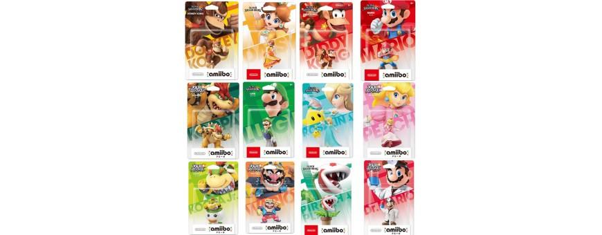Comprar video juegos consolas y accesorios Game Boy Color