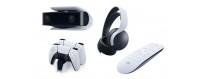 Comprar Video juegos Game Boy Color