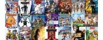 Comprar Videojuegos de Playstation 2
