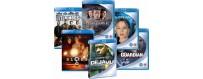 Comprar películas en DVD