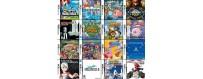 Comprar Video Juegos Nintendo DS - Venta online
