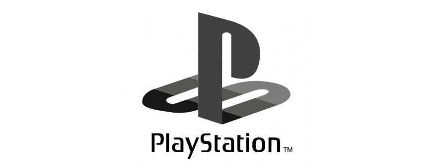 Comprar Video Juegos, consolas y accesorios de Playstation y PSP