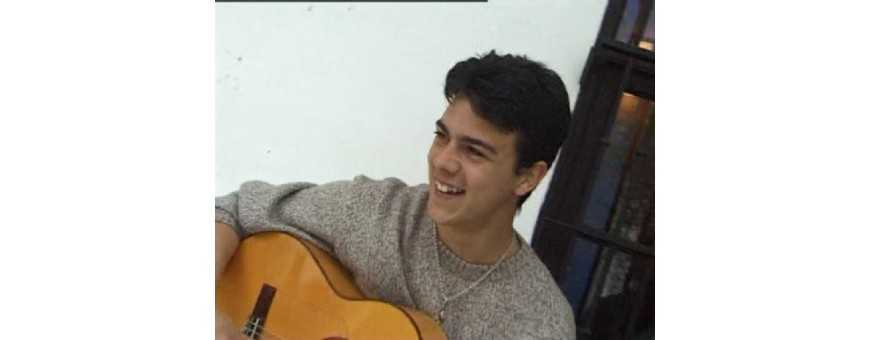Comprar Cintas Casete de solistas españoles