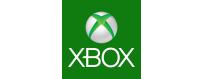 Comprar Accesorios, Videojuegos y consolas XBox