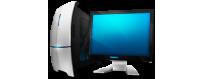 Comprar Video Juegos de PC y accesorios