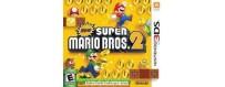 Comprar Video Juegos Nintendo 3ds