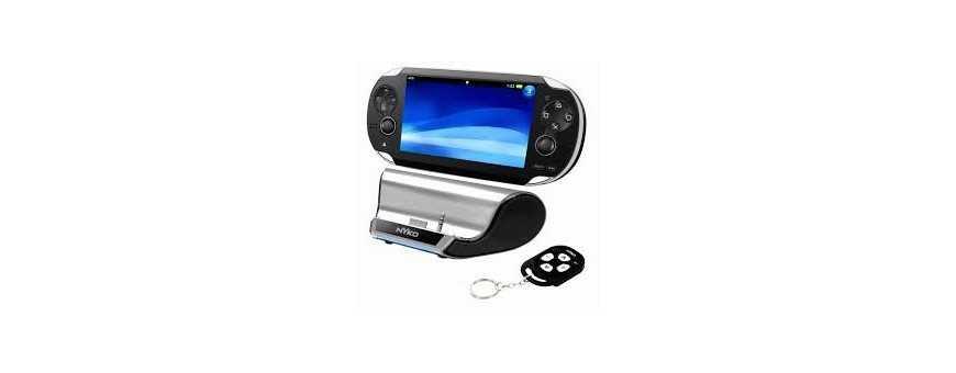 Comprar Accesorios PS Vita