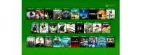 Comprar Video Juegos Xbox One