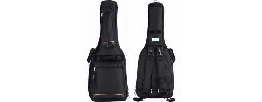 Comprar Fundas y estuches para guitarra Clásica