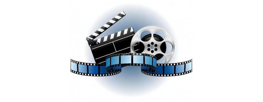 Comprar Media: Música en formato Vinilo, CD. Librería musical y Gaming