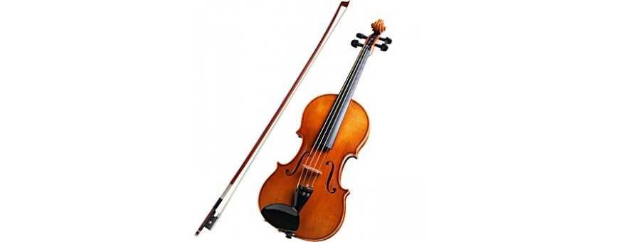 Comprar Violas - Multiocio Tienda de Música