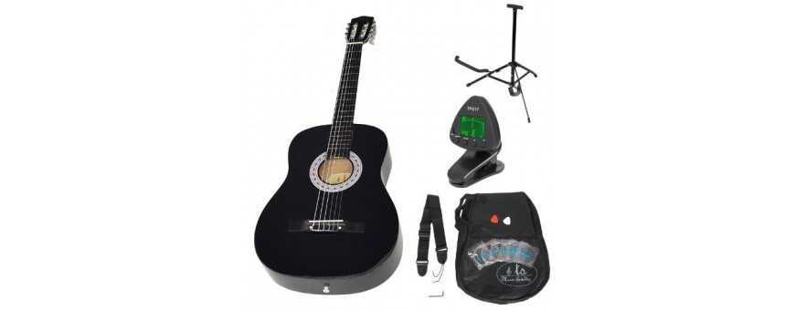 Comprar Accesorios para guitarra Clásica