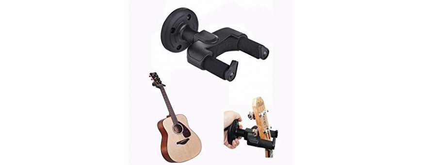 Comprar Soportes Guitarra Acústica