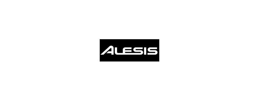 Comprar Baterías electrónicas Alesis, Yamaha..