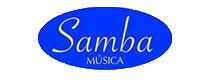 Samba Musica