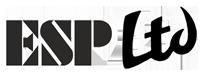 ESP / LTD