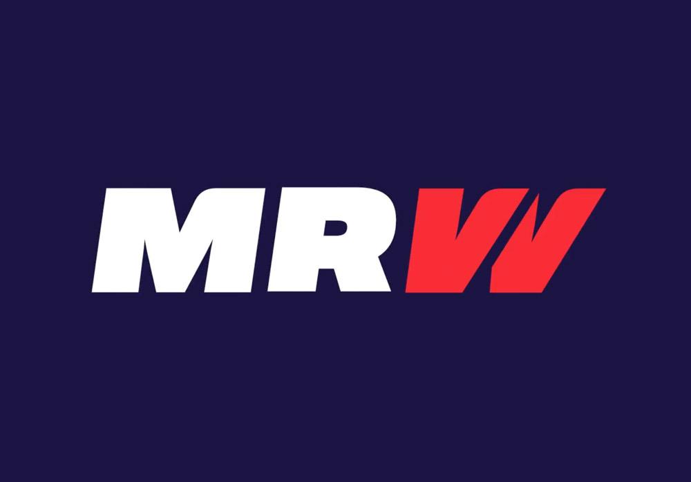 MRW.jpg